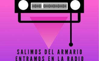 """Estreno documental """"Ondas Invertidas: Orgullo juvenil en La Ventilla"""""""