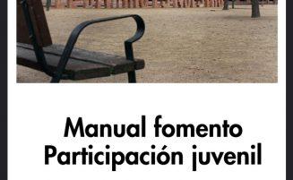 Publicamos un manual para promover la participación y el asociacionismo juvenil en Madrid